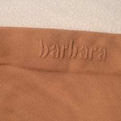 BARBARA pantolon şort (Fransa) çözümü 48-50