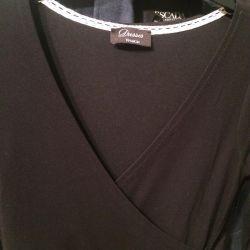 Rochie tricotata New, r.S
