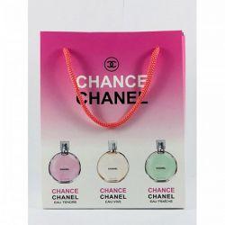 Δώρα για γυναίκες δώρο mini Chanel
