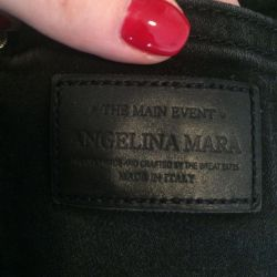 Jeans brand