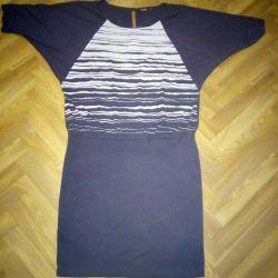 Φόρεμα 48 μέγεθος