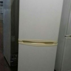 Buzdolabını satacağım