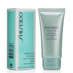 Pilling skazkah για το πρόσωπο Shiseido