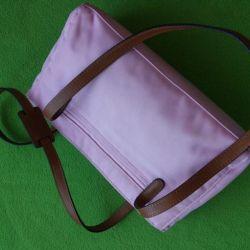 Bag female Bogner Germany