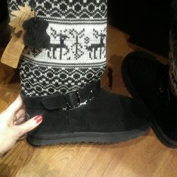 Uggs for women (new)