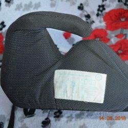 Baby car seat!!