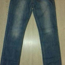 Jeans Hilfiger 153-158