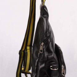 Men's backpack Medvedkovo new