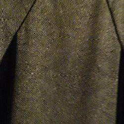 Ντύσιμο- νέο φόρεμα