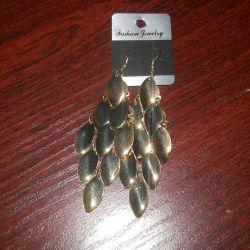 Jewelery by