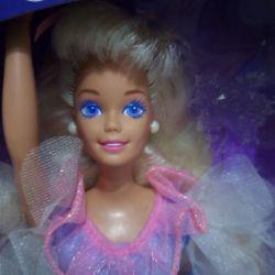 TOOTHFAIRY Barbie 1994