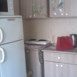 Διαμέρισμα, 1 δωμάτιο, 16μ²