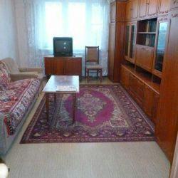 Сдам 2 -х комнатную квартиру