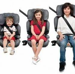Stokta yeni sertifikalı araba koltukları