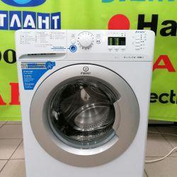 Innexit Washing Machine Innex 7 Kg Deliver
