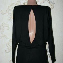 Φόρεμα 👗 👍