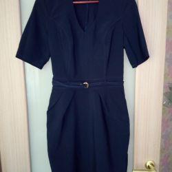 Yeni elbise 42-44