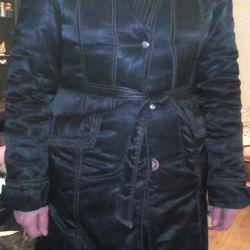 Cloak size XL
