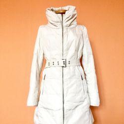 ZARA branded down jacket