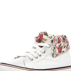 sneakers Keddo, size 37
