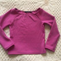 Νέο befree πουλόβερ