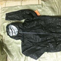Jacheta de snowboard treizeci și două