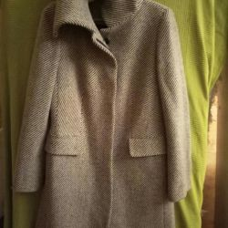 Palto48r.