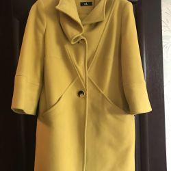 Пальто ADL 44-46