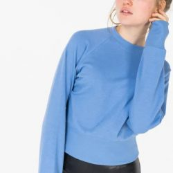 Befree sweater. New.