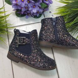 Next boots for girls autumn spring