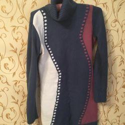 Yeni ceket / tunik