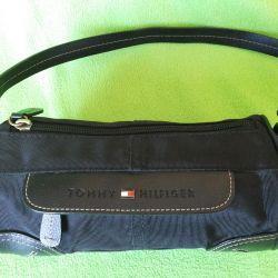 Bag female Tommy Hilfiger USA