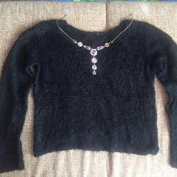 Sweetshot / sweater
