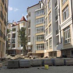 Apartament, 1 cameră, 57 m²