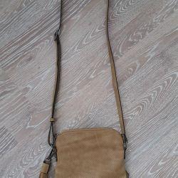 διασταυρούμενη τσάντα σώματος (Γερμανία)