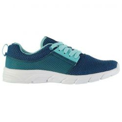 Νέα αθλητικά παπούτσια