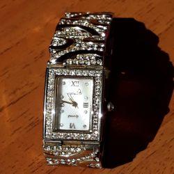Ceasul Chic