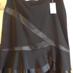 New skirt r 60 Russia