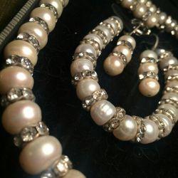 Perle naturale !!!