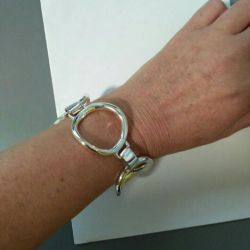 RLM bracelet