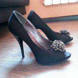 Shoes 39.5