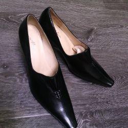 Туфли женские F78858