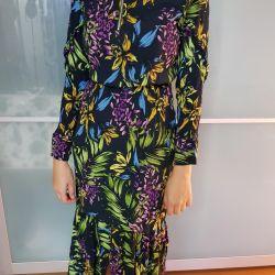 SALE Dress Bershka