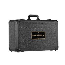 Θήκη αλουμινίου DJI Phantom 3 4