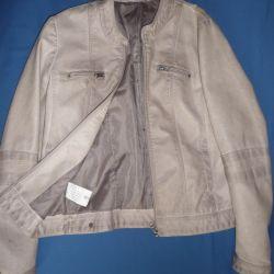 Ceket Promod, yeni, p-44 (46)