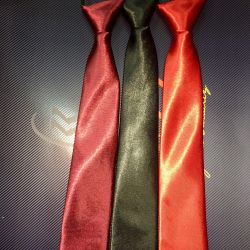 Çocuk kravat