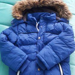 Ceket aşağı ceket kış
