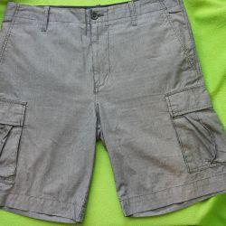 Men's shorts Kingfield Switzerland