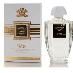Apă de parfumare