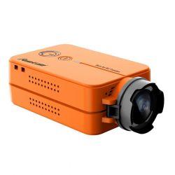 RunCam 2 RunCam2 HD 1080P 120 камера WiFi FPV